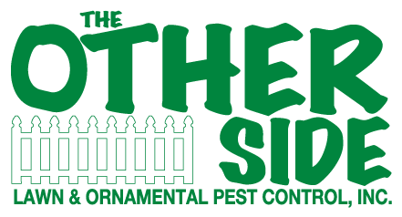 The Other Side Pest Control