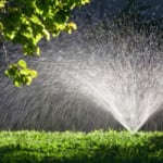 Irrigation Systems in Auburndale, Florida